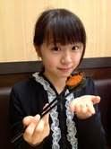 X21 公式ブログ/イクラ!! 画像1