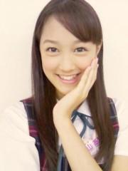 X21 公式ブログ/いえ! 画像1