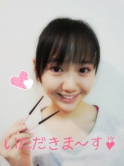 X21 公式ブログ/「つみれ鍋!」 画像1