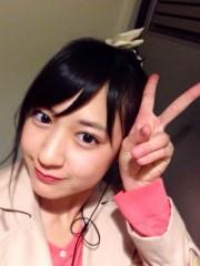 X21 公式ブログ/☆ともだち☆ 画像1