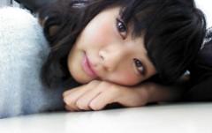 X21 公式ブログ/しゅりーーーー(///ω///)♪ 画像1