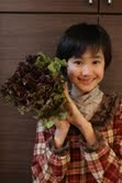 X21 公式ブログ/レタス☆ 画像1