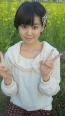 X21 公式ブログ/ルンルンな私♪ 画像2
