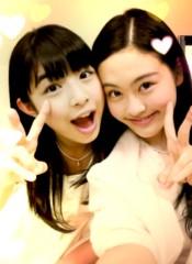 X21 公式ブログ/☆泉川実穂☆ 画像1
