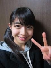 X21 公式ブログ/☆生き物☆ 画像1