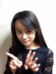 X21 公式ブログ/4日でお誕生日! 画像1
