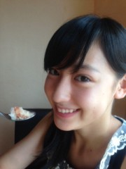 X21 公式ブログ/☆ふわっふわ☆ 画像2