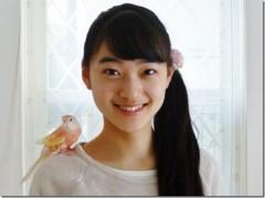 X21 公式ブログ/インコ☆彡 画像1