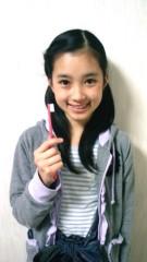 X21 公式ブログ/歯が命☆ 画像1