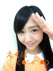 X21 公式ブログ/★イメージ★ 画像1