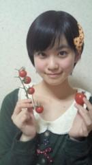 X21 公式ブログ/トマト! 画像1