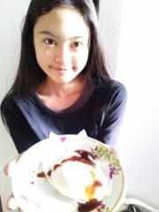 X21 公式ブログ/目玉焼き 画像1