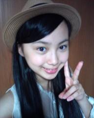X21 公式ブログ/夏(≧∀≦) 画像1