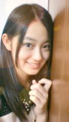 X21 公式ブログ/*るす* 画像1