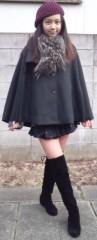X21 公式ブログ/キメ 画像1
