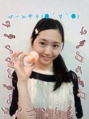 X21 公式ブログ/れいとう♪ 画像1