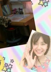 X21 公式ブログ/★机★ 画像1