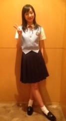 X21 公式ブログ/☆キライなもの☆ 画像1