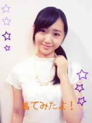 X21 公式ブログ/★トップス★ 画像1