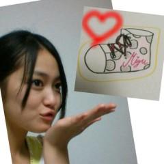X21 公式ブログ/*スニーカー* 画像1