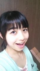 X21 公式ブログ/板チョコ(*^▽^*) 画像1