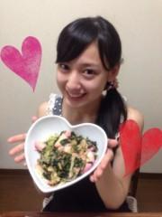 X21 公式ブログ/☆酢の物☆ 画像1