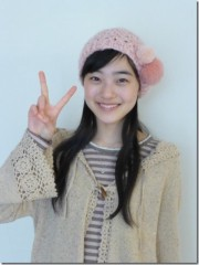 X21 公式ブログ/ミラクル☆彡 画像1