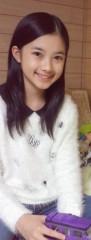 X21 公式ブログ/☆room☆ 画像1