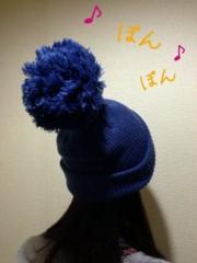 X21 公式ブログ/プチ☆! 画像2