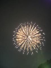 神長アイリーンミシェル 公式ブログ/お祭り 画像3