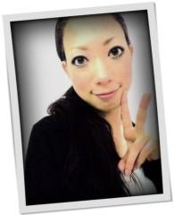 神長アイリーンミシェル 公式ブログ/感謝 画像1