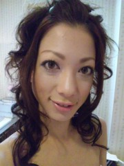 神長アイリーンミシェル 公式ブログ/Date 画像2
