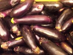 神長アイリーンミシェル 公式ブログ/野菜 画像1