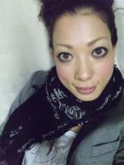 神長アイリーンミシェル 公式ブログ/明日から 画像1