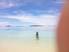 神長アイリーンミシェル 公式ブログ/mana island 画像2