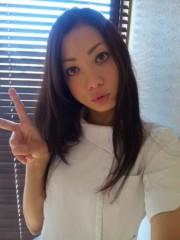 神長アイリーンミシェル 公式ブログ/ナース服だよぉ 画像1