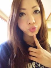 神長アイリーンミシェル プライベート画像 2011-09-15 20:48:14