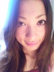 神長アイリーンミシェル 公式ブログ/おやすみ(*'-')ノ~。.*・゚ 画像1