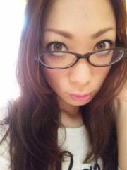 神長アイリーンミシェル 公式ブログ/トヨタ 画像1