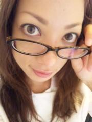 神長アイリーンミシェル 公式ブログ/お疲れ様で〜す 画像1