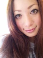 神長アイリーンミシェル 公式ブログ/北海道から 画像2