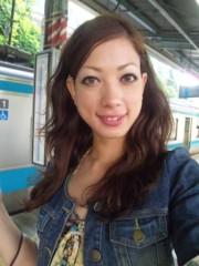 神長アイリーンミシェル プライベート画像 21〜40件 2010-09-05 19:33:43