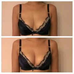 神長アイリーンミシェル 公式ブログ/アイリーン式バスト育乳マッサージ 画像1