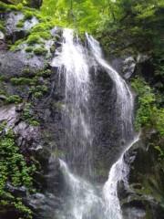 神長アイリーンミシェル プライベート画像 21〜40件 風景