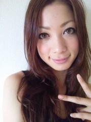 神長アイリーンミシェル 公式ブログ/FaceBook 画像1