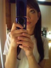 神長アイリーンミシェル 公式ブログ/前髪 画像1