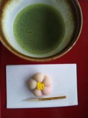 神長アイリーンミシェル 公式ブログ/西山荘 画像1