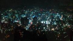 北見伸 公式ブログ/韓国旅行 画像3
