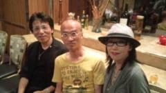 北見伸 公式ブログ/誕生日会 画像3