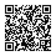 北見伸 公式ブログ/小泉ポロン Live やります。 画像2